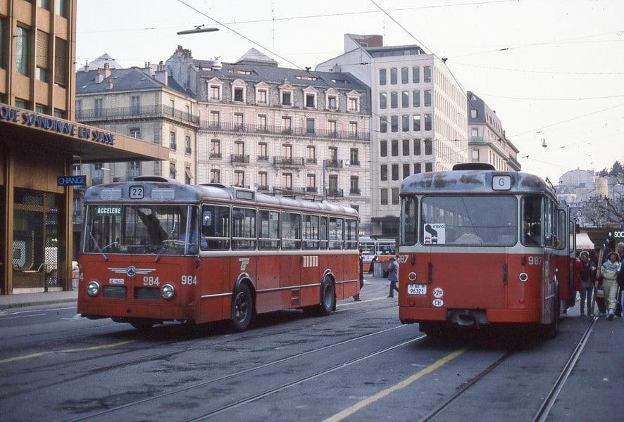 1986.03_ligne_22-Source_FOTOTAK