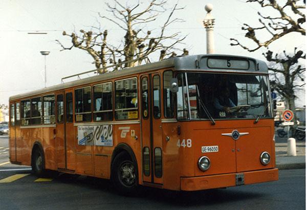 1987.01.13- Rue du Rhône - Copyright JML
