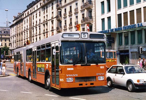 1988.08.17- rue du Mont-Blanc - Copyright JML