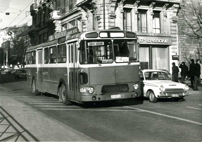 1971-Ab-Berliet_404-Pont-Ile
