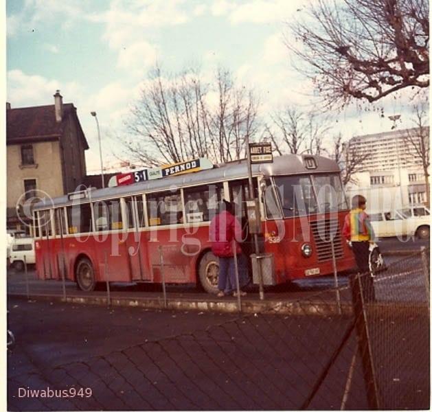 """Photos """"Diwabus949"""""""