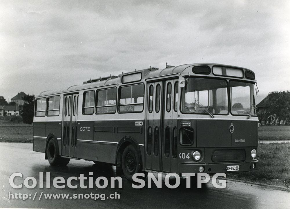 Berliet404-2