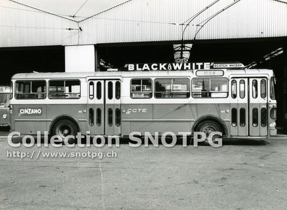 Berliet410-1