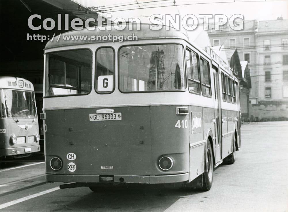 Berliet410-2