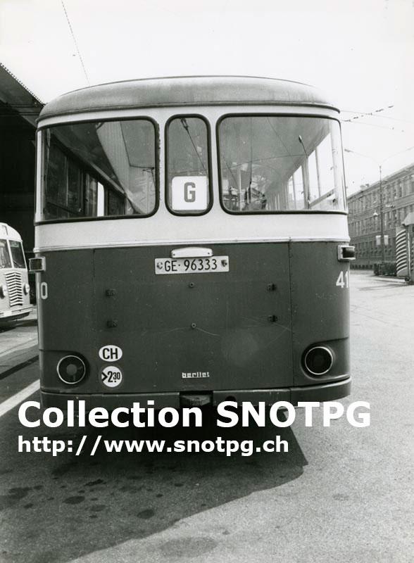 Berliet410-4