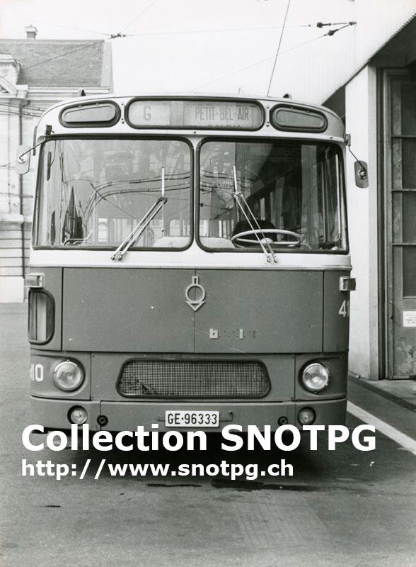 Berliet410-5