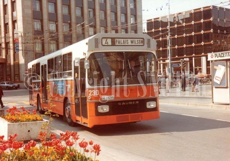 28022014-Bel-Air.1982