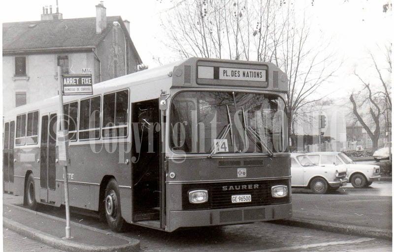 28022014-Carouge.1975.12