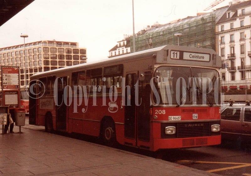 28022014-Cornavin.1986
