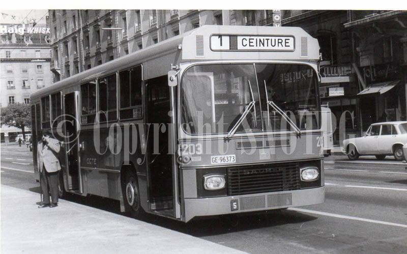28022014-MtBl.1974