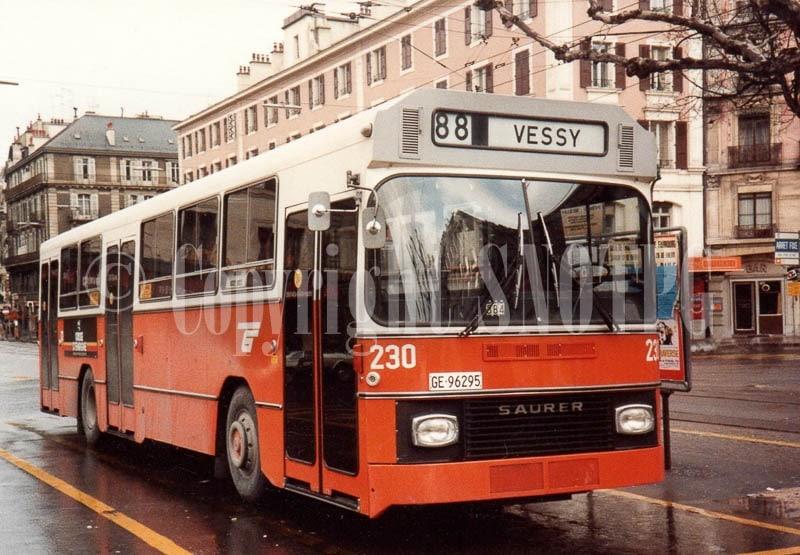 28022014-Rive.1983