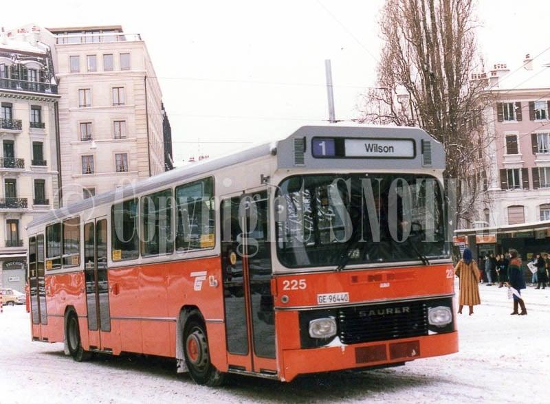 28022014-Rive.1987