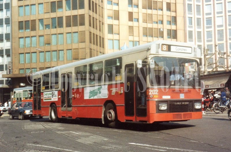 28022014-Rive.1988