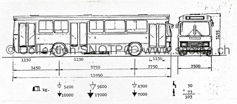 28022014-plan_technique_Saurer-Leyland