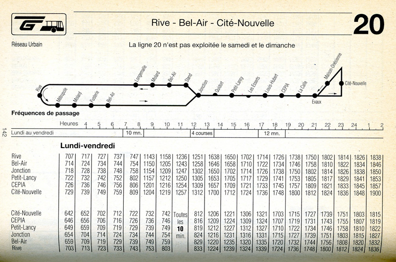 horaire_1