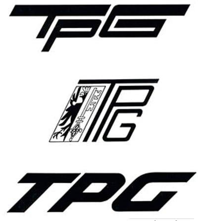 concours_logo_tpg