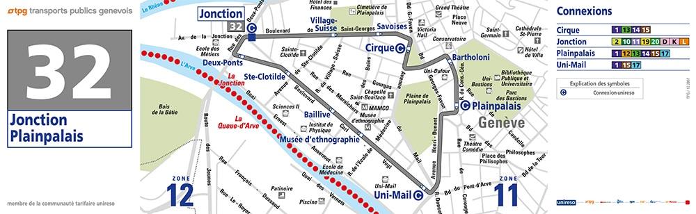 <strong><em>Plan de la ligne 32- Décembre 2006 - Collection SNOTPG - Clic pour télécharger</em></strong>