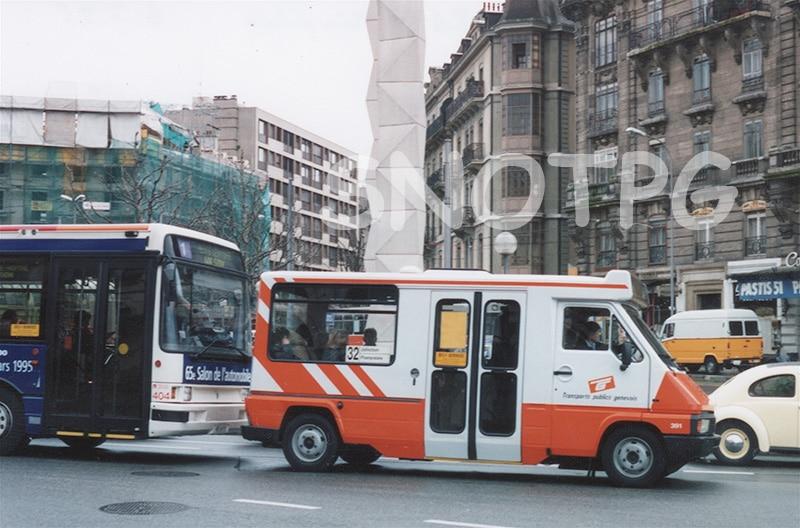391-rpp-1995-06-03web
